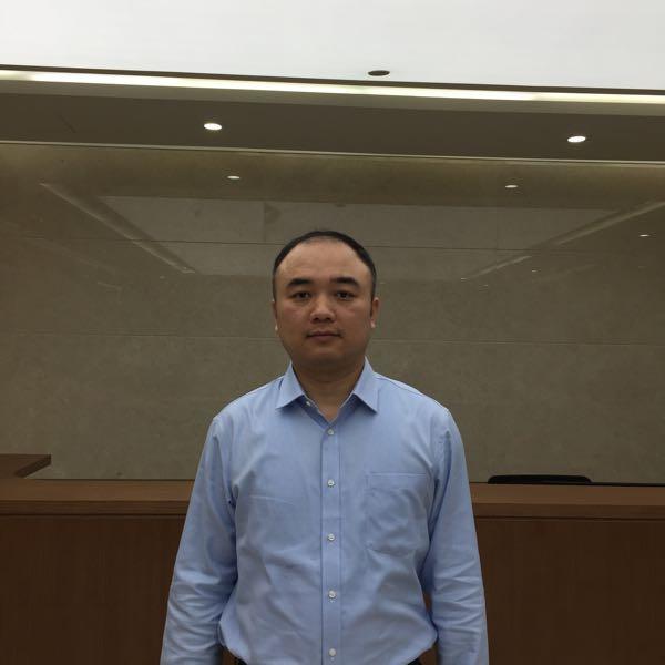 李志贤 最新采购和商业信息