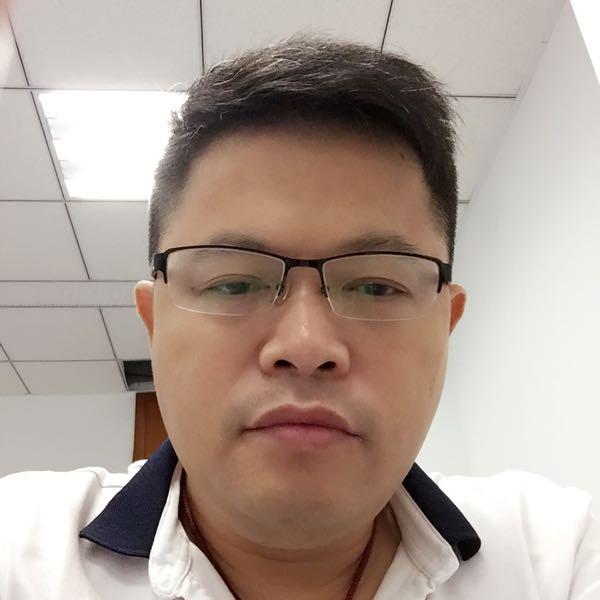 来自王*发布的商务合作信息:[商务合作] 基于北斗卫星授时的电力钟,... - 广州市国飞信息科技有限公司