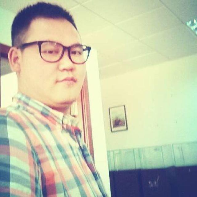 俞飞 最新采购和商业信息
