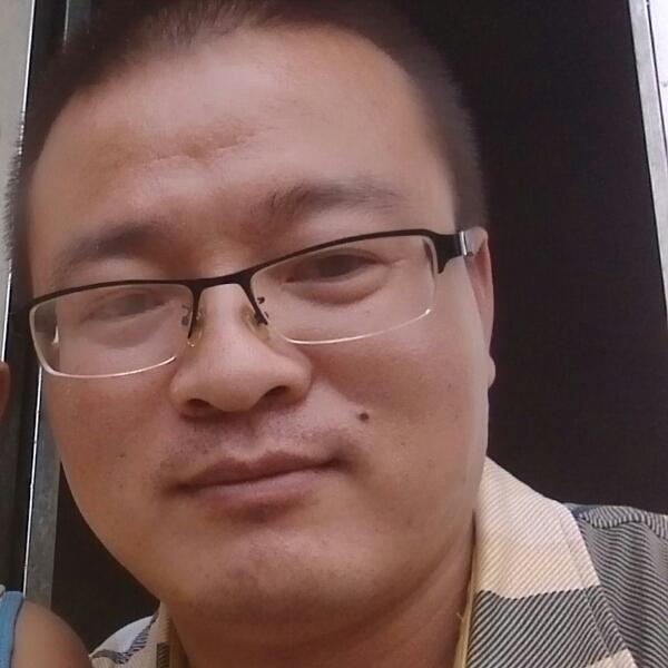 趙道蔚 最新采购和商业信息