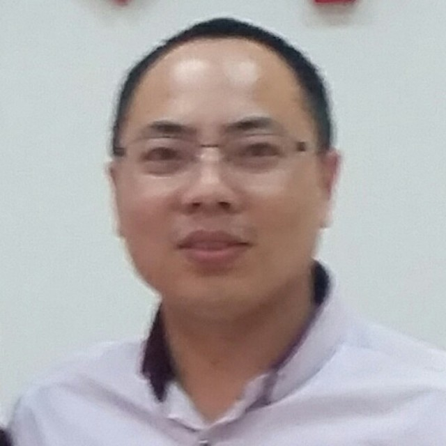 陈创英 最新采购和商业信息