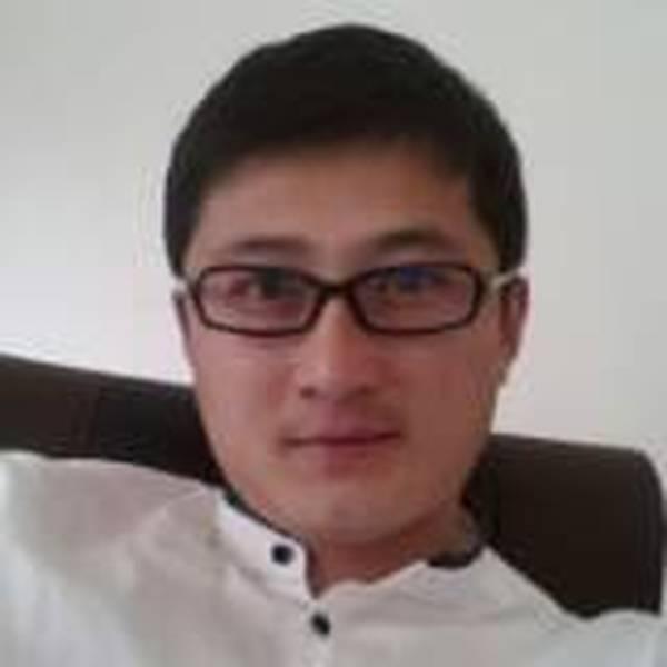 陈志刚 最新采购和商业信息