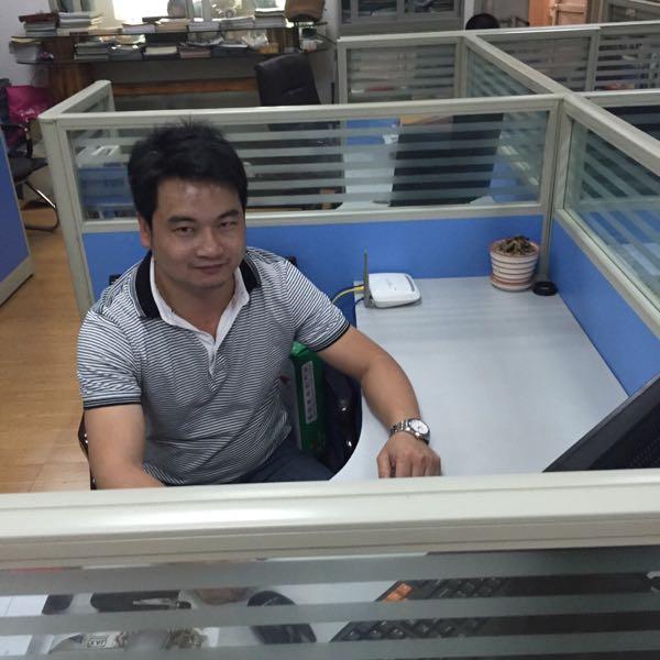 陈跃钦 最新采购和商业信息