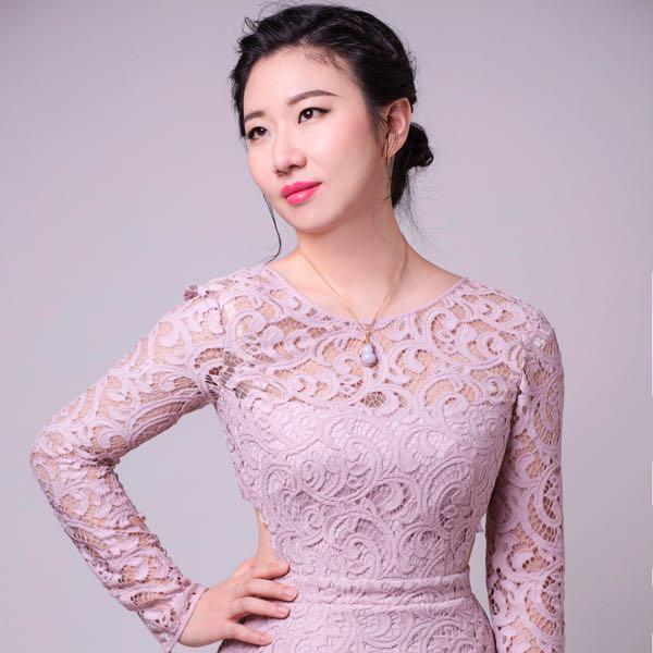 刘金燕 最新采购和商业信息