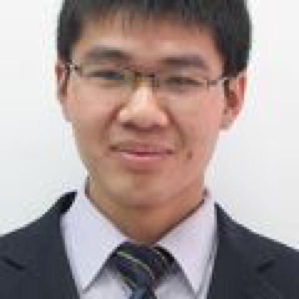 来自夏飞发布的招聘信息:... - 中国平安人寿保险股份有限公司