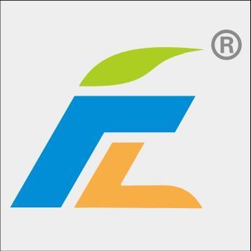 仙桃市丰联化工有限公司 最新采购和商业信息