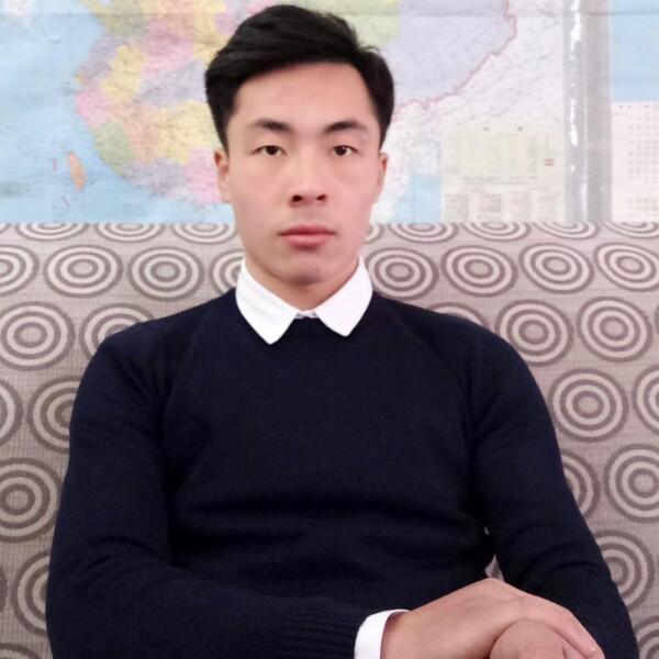 邢南南 最新采购和商业信息